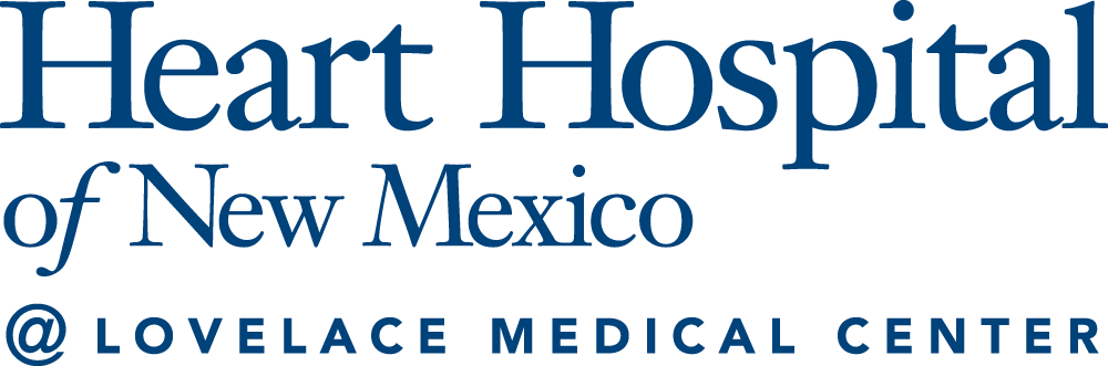 Heart Treatment in New Mexico   Heart Hospital of New Mexico