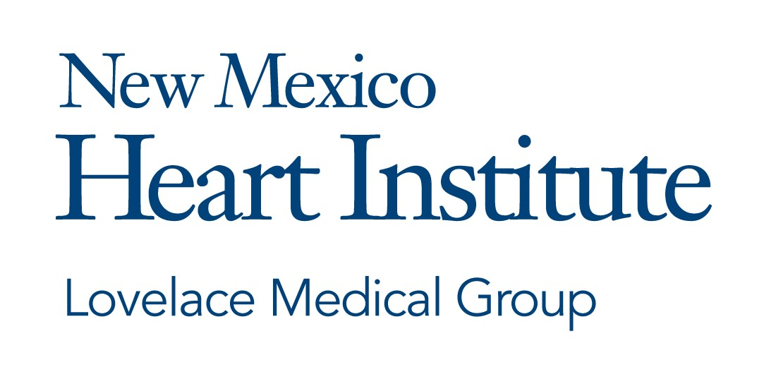New Mexico Heart Institute | Heart Hospital of New Mexico