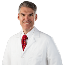 Dana A. Booth, MS, MD