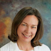Candice Hewitt, PA-C