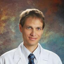 Daniel Maoz-Metzl, MD