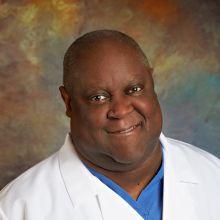 Kevin Richardson, MD, FACS