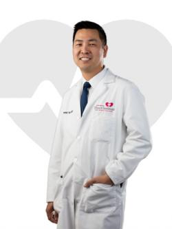 Interventional Cardiology | Heart Hospital of New Mexico